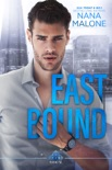 East Bound book summary, reviews and downlod