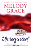Unrequited book summary, reviews and downlod