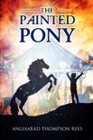 The Painted Pony e-book