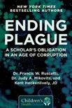 Ending Plague book summary, reviews and download