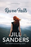 Raven Falls book summary, reviews and downlod
