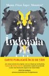 Îndoiala book summary, reviews and downlod