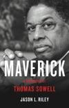 Maverick book summary, reviews and download