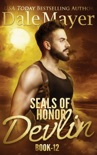 SEALs of Honor: Devlin book summary, reviews and downlod