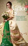 Her Heart's Christmas Wish book summary, reviews and downlod