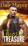 Tyson's Treasure book summary, reviews and download