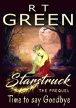 Starstruck: The Prequel book summary, reviews and downlod