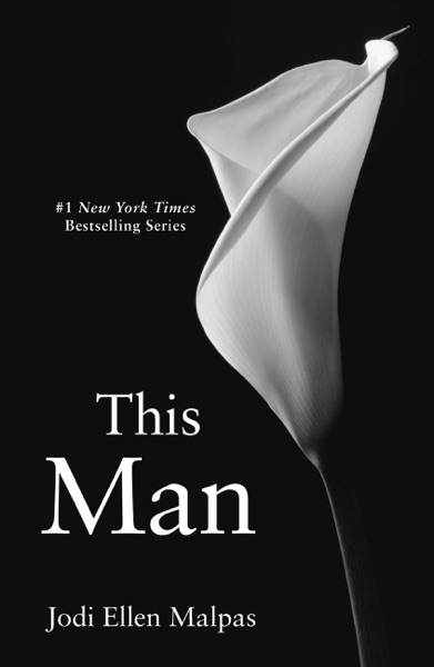 This Man by Jodi Ellen Malpas Book Summary, Reviews and E-Book Download