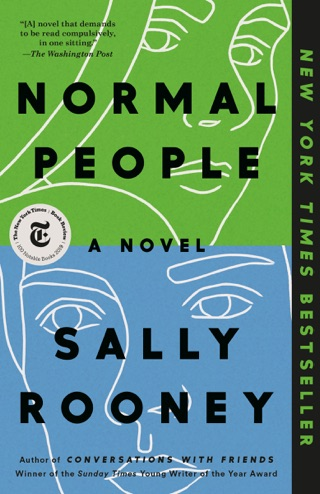 Normal People E-Book Download
