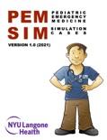 PEM SIM book summary, reviews and download