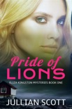 Pride of Lions book summary, reviews and download