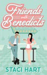 Friends With Benedicts book summary, reviews and downlod