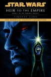Heir to the Empire: Star Wars (The Thrawn Trilogy) book summary, reviews and download