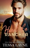 Heart of a Rancher book summary, reviews and downlod