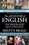The Adventure of English e-book