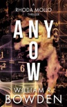 Any Now book summary, reviews and downlod