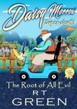 Daisy Morrow, Super-sleuth! e-book
