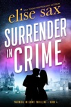 Surrender in Crime book summary, reviews and downlod