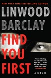 Find You First book summary, reviews and download