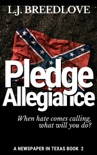 Pledge Allegiance book summary, reviews and downlod
