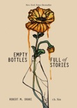 Empty Bottles Full of Stories book summary, reviews and download