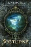 Nocturne e-book