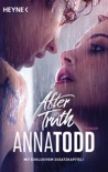 After truth book summary, reviews and downlod
