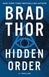 Hidden Order book summary, reviews and downlod