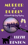 Murder and Bubbly book summary, reviews and download
