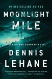 Moonlight Mile book summary, reviews and downlod
