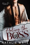 Hating The Boss book summary, reviews and download