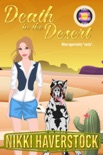 Death in the Desert book summary, reviews and downlod