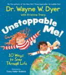 Unstoppable Me! book summary, reviews and downlod