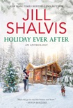 Holiday Ever After book summary, reviews and download