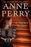 A Darker Reality e-book Download
