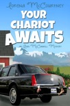 Your Chariot Awaits book summary, reviews and download