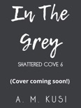 In The Grey book summary, reviews and downlod