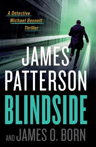 Blindside E-Book Download