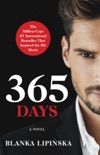 365 Days book summary, reviews and download