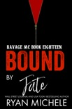 Bound by Fate book summary, reviews and downlod