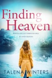 Finding Heaven book summary, reviews and download