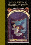 La funesta finestra book summary, reviews and downlod