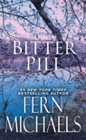 Bitter Pill book summary, reviews and downlod