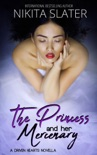 The Princess and Her Mercenary book summary, reviews and downlod