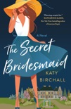 The Secret Bridesmaid book summary, reviews and download