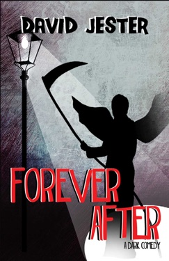 Forever After E-Book Download