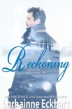 The Reckoning book summary, reviews and downlod