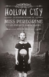 Miss Peregrine, Tome 02 book summary, reviews and downlod