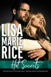 Hot Secrets book summary, reviews and downlod
