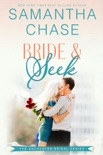 Bride & Seek book summary, reviews and downlod
